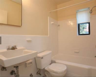 Apartment for rent in 3900 Hamilton Street, Hyattsville, MD, 20781