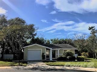 Residential Property for sale in 4524 Bear Lake Ct, Pinellas Park, FL, 33762