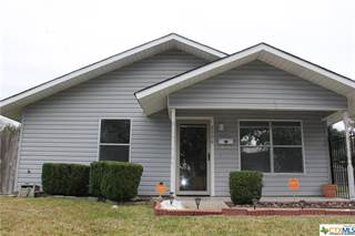 Single Family for sale in 2306 N Levi Street, Victoria, TX, 77901