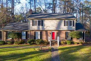 Single Family for sale in 115 Antler Road, Greenville, NC, 27834