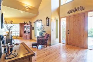 Single Family for sale in 10965 W Beagle Flats Ln , Meridian, ID, 83642