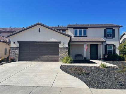 Residential Property for sale in 633 Cambria DR, Soledad, CA, 93960