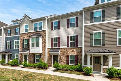 Providence Terrace Va Real Estate Homes For Sale From 260 000