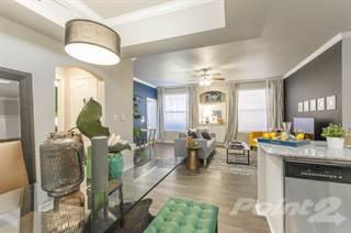 Apartment for rent in 2803 Riverside - Teton (upper), Grand Prairie, TX, 75050