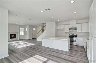 Single Family for sale in 7279 Wembley Street, San Diego, CA, 92120