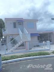 Multi-family Home for sale in Vistamar Carolina Ciudad Real St., Carolina, PR, 00983