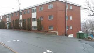 Multi-family Home for sale in 32 Pleasant St, Bridgewater, Nova Scotia