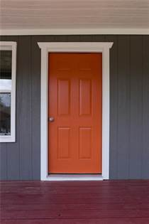 Residential Property for sale in 1319 NE 15th Street, Oklahoma City, OK, 73117