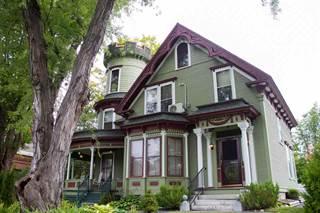 Comm/Ind for sale in 70 Washington st Street, Barre, VT, 05641