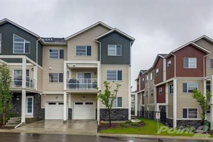 Residential Property for sale in 210 REDSTONE VW NE, Calgary, Alberta, T3M 0M9