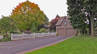 Residential Property for sale in 3270 Shelburne Pl, Oakville, Ontario