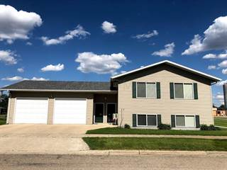 North Dakota Apartment Buildings For Sale 16 Multi Family Homes In