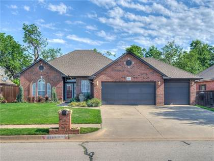 Residential for sale in 3617 SW 127th Street, Oklahoma City, OK, 73170
