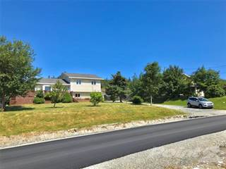 Single Family for sale in 109 BEARS COVE Road, Witless Bay, Newfoundland and Labrador, A1S 1R3