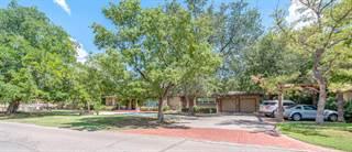 Residential Property for sale in 5030 VISTA DEL MONTE Street, El Paso, TX, 79922