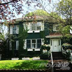 Duplex for sale in 2708 Avenue P, Brooklyn, NY, 11229