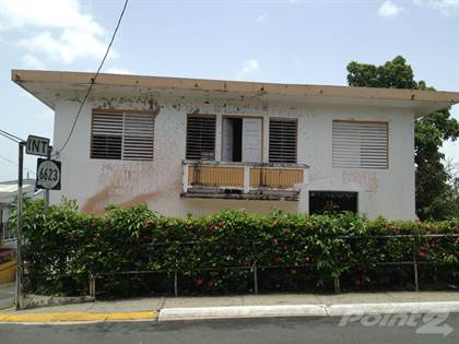 Puerto Rico Pr Commercial Real Estate For Sale Lease 381 Properties Point2