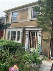 Residential Property for sale in 294 South Kingsway, Toronto, Ontario, M6S3T9