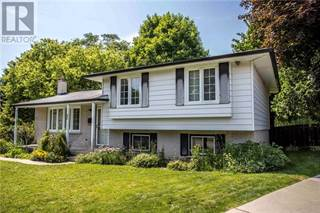 Single Family for sale in 57 SOUTHVIEW CRESCENT, London, Ontario, N6J3L6