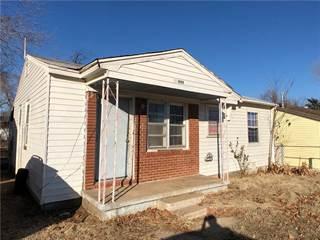 Single Family for sale in 12809 NE 36th Street, Oklahoma City, OK, 73084
