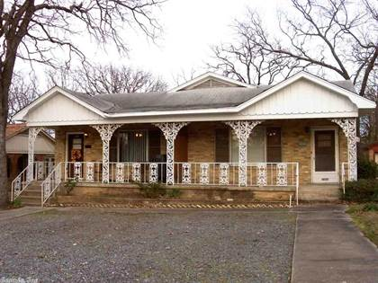 Residential Property for rent in 3906 N Cypress, North Little Rock, AR, 72116