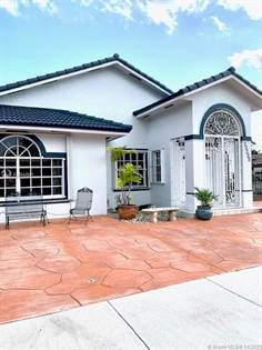 Residential Property for sale in No address available, Miami, FL, 33184