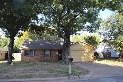Residential for sale in 2610 N Casa Blanca, Arlington, TX, 76015
