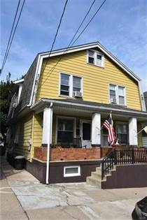 Residential Property for sale in 907 Reynolds Street, Easton, PA, 18042
