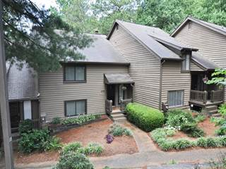 Townhouse for sale in 4178 DYouville Trace, Brookhaven, GA, 30341