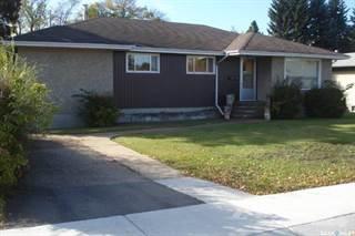 Residential Property for sale in 221 24th STREET W, Prince Albert, Saskatchewan