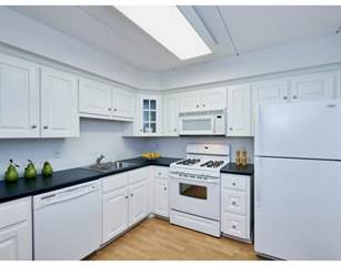 Condo for sale in 1550 Worcester Road 102, Framingham, MA, 01701