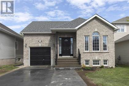 Single Family for sale in 468 Weston CRES, Kingston, Ontario, K7M9E8
