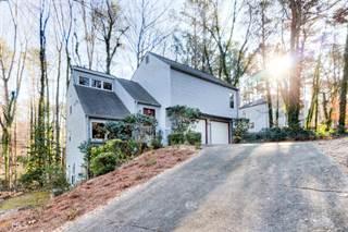 Single Family for sale in 3910 Rock Mill Pkwy, Marietta, GA, 30062