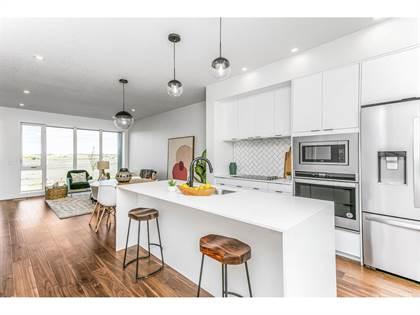 Single Family for sale in 7731 YORKE ME NW, Edmonton, Alberta, T5G0W6