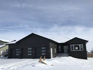 Residential Property for sale in 827 Huntington Place, Swift Current, Saskatchewan, S9H 4W9