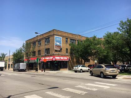 Apartment for rent in 4501 N Kedzie Ave, Chicago, IL, 60624
