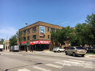 Apartment for rent in 4501-05 N. Kedzie Ave, Chicago, IL, 60624