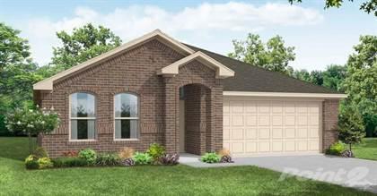 Singlefamily for sale in 9221 Poynter Street, Fort Worth, TX, 76123