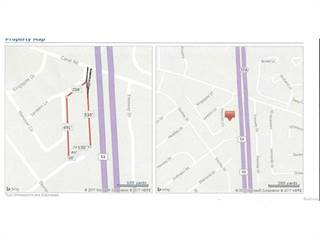Multi-family Home for sale in 11565 ERDMANN Road, Sterling Heights, MI, 48314
