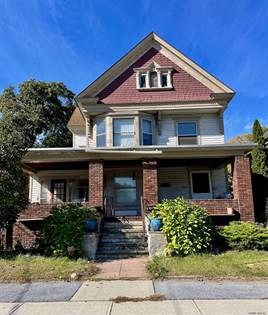 Residential Property for sale in 267 MAIN ST, Hudson Falls, NY, 12839
