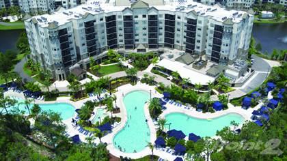 Multi-family Home for sale in 100423 . 200+/- Unit Short Term Rental Portfolio, Sky Lake, FL, 32809