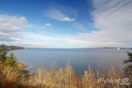 Residential Property for sale in 3187 Malcolm Road, Chemainus, British Columbia, V0R 1K2
