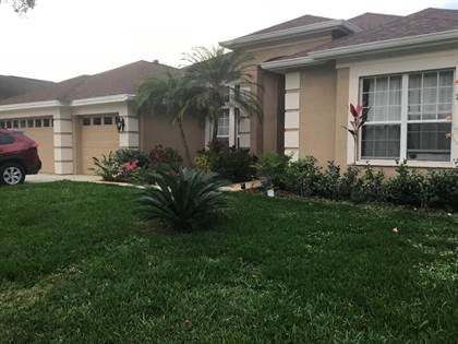 Residential Property for sale in 10254 SHADOW BRANCH DRIVE, Tampa, FL, 33647