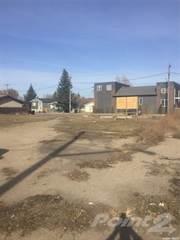 Land for sale in 239 w AVENUE S, Saskatoon, Saskatchewan, S7M 3G2