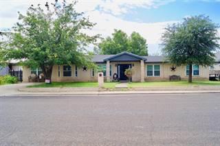 Single Family for sale in 924 Jeter Ave, Odessa, TX, 79761