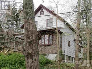 Single Family for sale in 73 Chester Avenue, Kentville, Nova Scotia