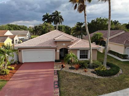 Residential for sale in No address available, Pembroke Pines, FL, 33029