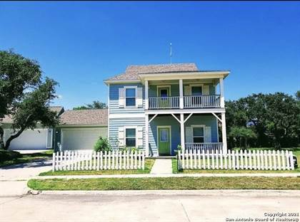 Residential Property for sale in 114 Boardwalk Ave, Rockport, TX, 78382