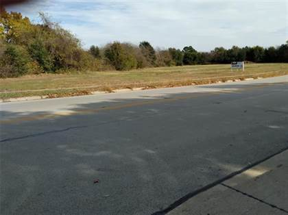 Lots And Land for sale in 2501 Woodside Drive, Arlington, TX, 76016