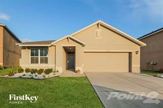 House for rent in 2160 Sequoia Way, Davenport, FL, 33896